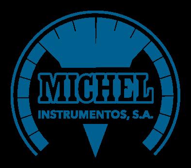 Michel Instrumentos
